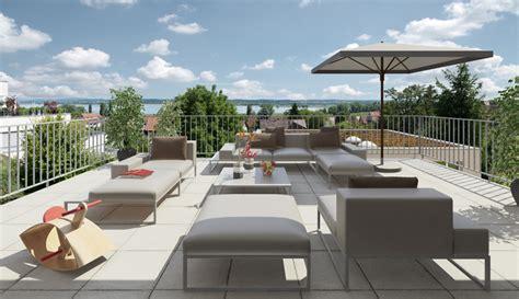 haus mit terrasse fehr baubetreuung ag einfamilienhaus mit grosser