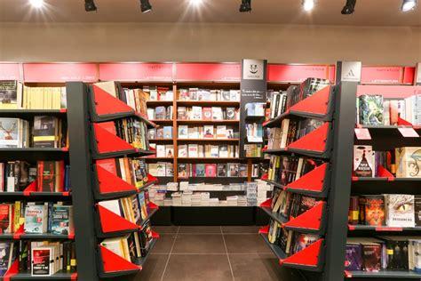 coop libreria librerie coop genova centro commerciale l aquilone