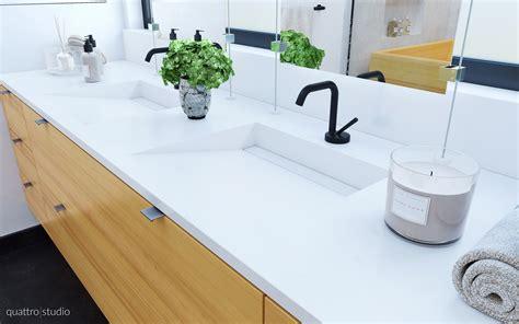 asian bathroom cam 100 japanese style bathroom kitchen traditional japanese