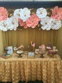 quinceañera decorations 17 best images about birthday ideas on spa