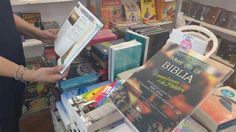 libro cordoba feria del libro en c 243 rdoba sociedad b 237 blica argentina
