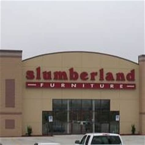 Slumberland Furniture Columbia Mo slumberland furniture furniture stores 8600 interstate