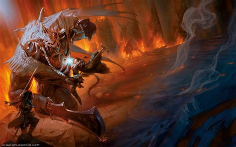 d d background dungeons and dragons artwork wallpapers hd