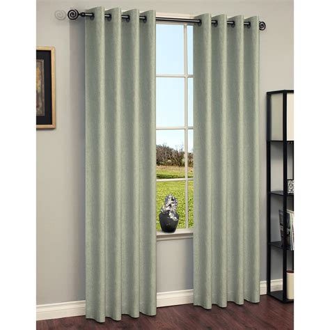 Vermont Country Store Curtains 28 Images Hotel Shower