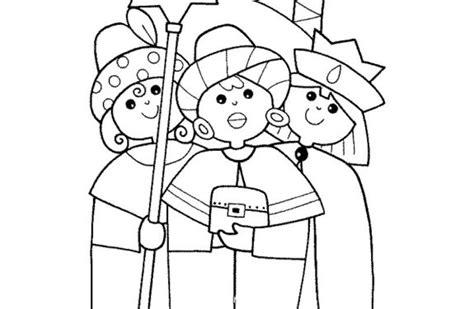imagenes de navidad para colorear reyes magos dibujos para colorear navidad reyes magos i dibujos
