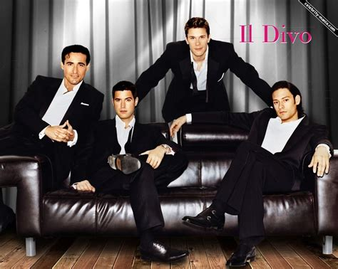 il divo concert schedule 26 best images about a bit of opera on