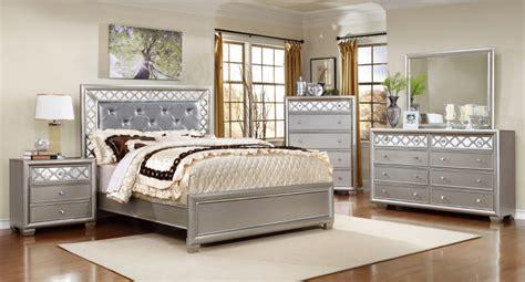 bedroomset geneva furtado furniture