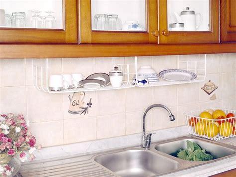 jual rak piring gelas gantung modelline tempat simpan dapur kitchen mangkok sumpit sendok cangkir gelas tutup gelas tatakan gelas sabun cuci
