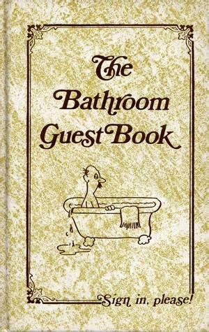 bathroom sign in book bathroom sign in book my web value