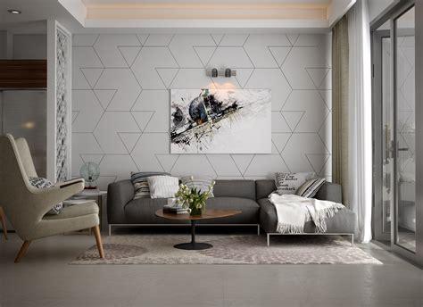 15 dark living room decorating ideas roohome designs 15 dark living room decorating ideas roohome designs