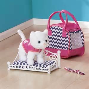 journey bed set journey pet accessory set assorted toys r us