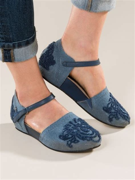 most comfortable ballet flats for wide feet women s otbt kalamazoo mary janes otbt shoes sahalie