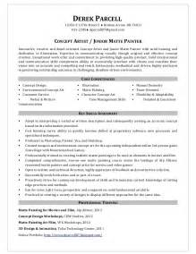 Painting Resume by Best Format House Painter Resume Slebusinessresume Slebusinessresume