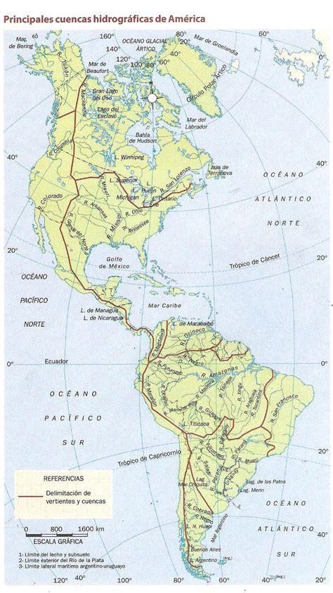 mapa topografico america sur america sur mapa hidrografico arabcooking me