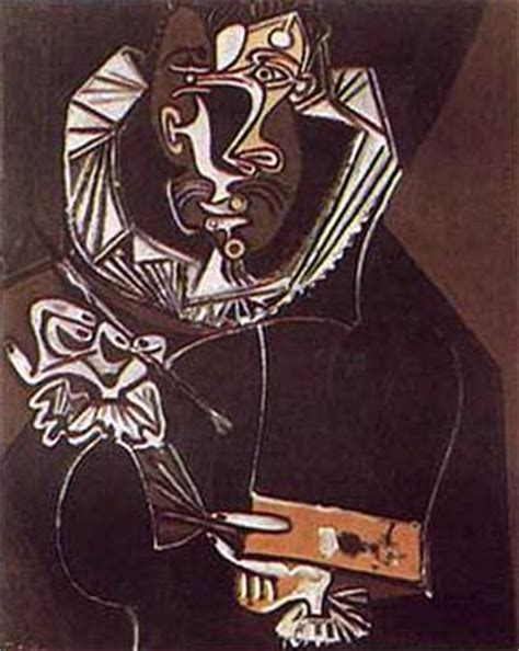 picasso paintings critics beethoven and picasso what the critics couldn t accept