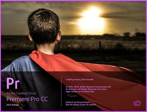 Premiere Pro Cc 2018 X64 Version Windows torrent direct adobe premiere pro cc 2018 v12 0