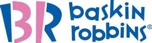 Baskin Robbins Baskin Robbins Logos