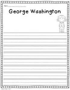 George Washington Essay Paper by 1000 Images About Teaching George Washington On George Washington Presidents Day