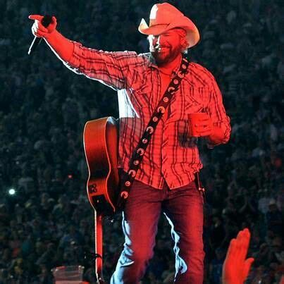 Keith Country Comfort by 17 Best Images About Toby Keith On Ou
