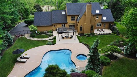 171 best houses images on pinterest res life house and