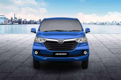 All New Avanza Xenia Tirai Interior Mobil Curtain toyota avanza images check interior exterior photos oto