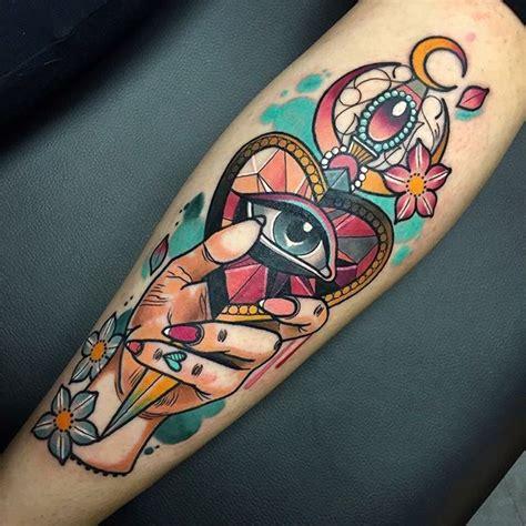 tattoo viewer app 1000 ideas about ouija tattoo on pinterest traditional