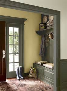 interior paint ideas and inspiration cameras hallway walls and wall colors