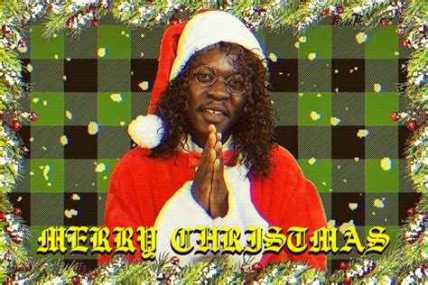 merry christmas gif  giphy studios originals find share  giphy