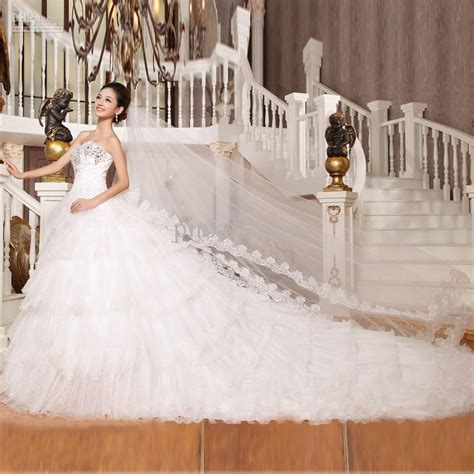 Lace Wedding Dresses   wedding dresses online shop