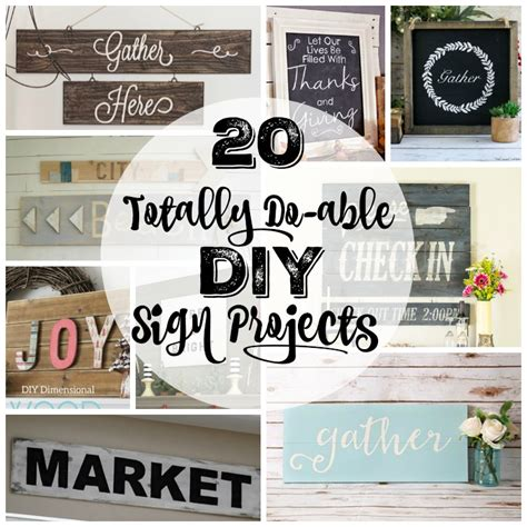 costumes diy crafts ideas signs festive thanksgiving tablescapes work it wednesday the happy housie