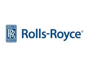 Logo Rolls Royce Rolls Royce Rr Logo Logok