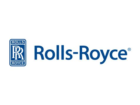 rolls royce logo rolls royce rr logo logok