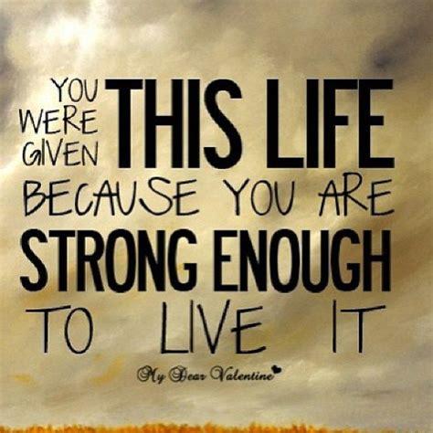 Life Motivational Quotes. QuotesGram