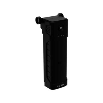 Dji Ronin M Ronin Mx Battery buy ronin m mx battery 1580mah dji store