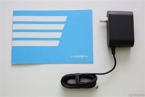 Xiaomi Wifi Router xiaomi wireless router pro review jayceooi