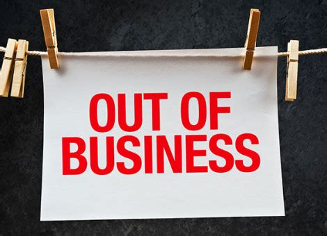 blogger sign out business license solutions in the news