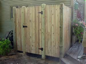 how to install an outdoor shower how to install a shower outdoor apps directories