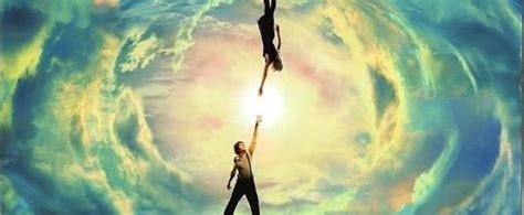 los dos mumdos 8408099566 amor entre dos mundos amor en cualquier parte