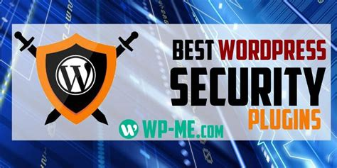 best free security 10 best free security plugins of 2018 expert
