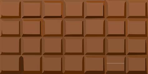 gewicht einer tafel schokolade schokolade zerbrechen