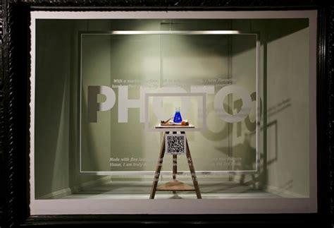 store window design glamshops ro visual merchandising shop design shop