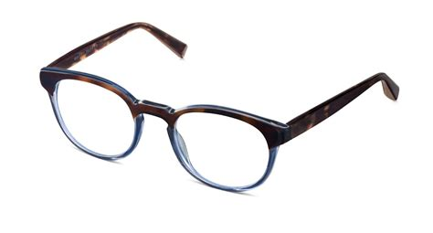 warby basso collection cool
