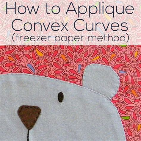 Quilting Applique Methods by 17 Best Images About Applique On Baby