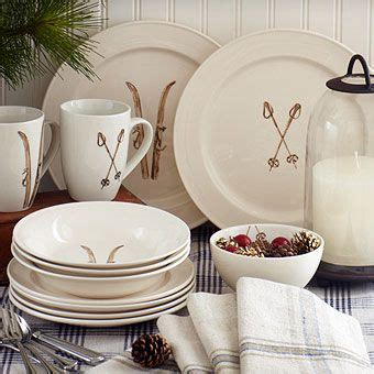 ski home decor ski house decor kitchen accessories tableware home