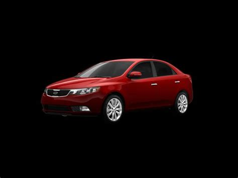 2012 Kia Forte Recalls 2012 Kia Problems Mechanic Advisor