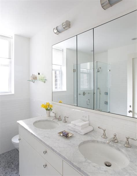 Recessed Built In Bathroom Mirror Cabinet Contemporary Medicine Cabinet Bathroom Contemporary With Medicine Cabinet Wall Sconce Floating