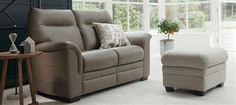 electric recliner chairs belfast furniture belfast furniture belfast ex touch 3 seater electric recliner sofa