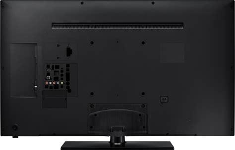 Tv Samsung Seri 5100 samsung 40 quot ua40h5100 hd multisystem led tv 110 220 240 volts pal ntsc