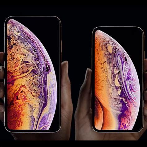 iphone xs et xs max nouveau mod 232 le et fiche technique revue 224 la hausse