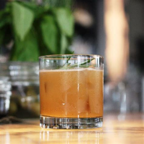 cold comfort 1000 images about winter drinks on pinterest hot toddy